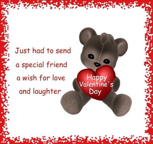 valentines_day_to all