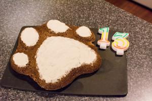 Sasha-13-Cake